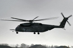 K800_AirForce1HeloInFlight