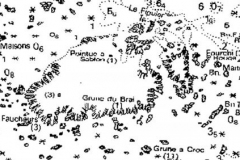 K800_Map3