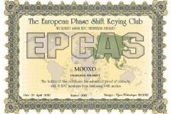 K800_M0OXO-EPCMA-EPCAS