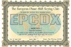 K800_M0OXO-EPCMA-EPCDX