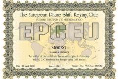 K800_M0OXO-EPCMA-EPCEU