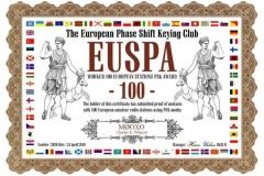 K800_M0OXO-EUSPA-100