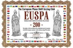 K800_M0OXO-EUSPA-200