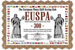 K800_M0OXO-EUSPA-300