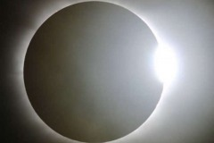 K800_Eclipseovergreece