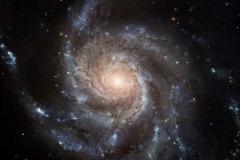 K800_Galaxy