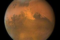K800_Mars