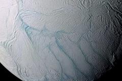 K800_enceladus_cassini_PIA07800c16