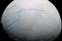 K800_enceladusstripes_cassini
