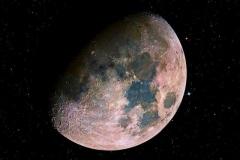 K800_moonmosaic_carboni_f45