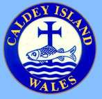 Caldey_Logo