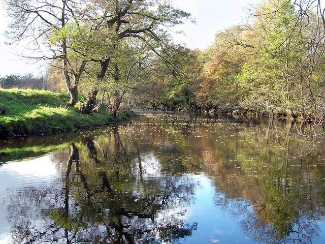 River_Derwent
