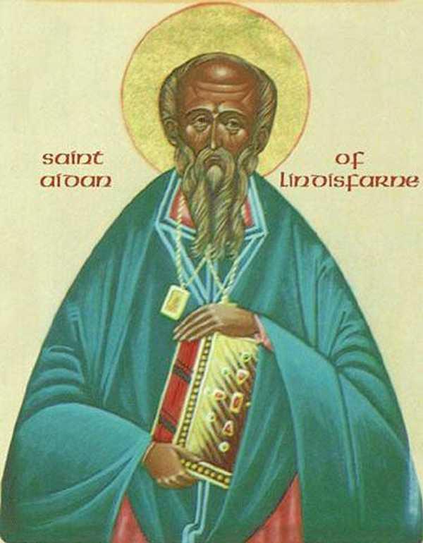 St._Aiden