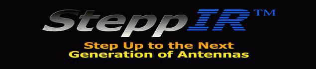 SteppIR_logo