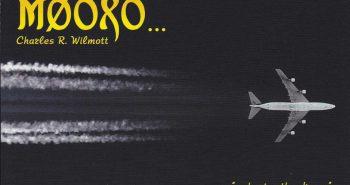 m0oxo_2009