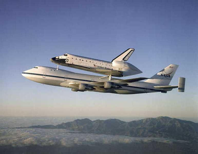 Shuttle_Jumbo