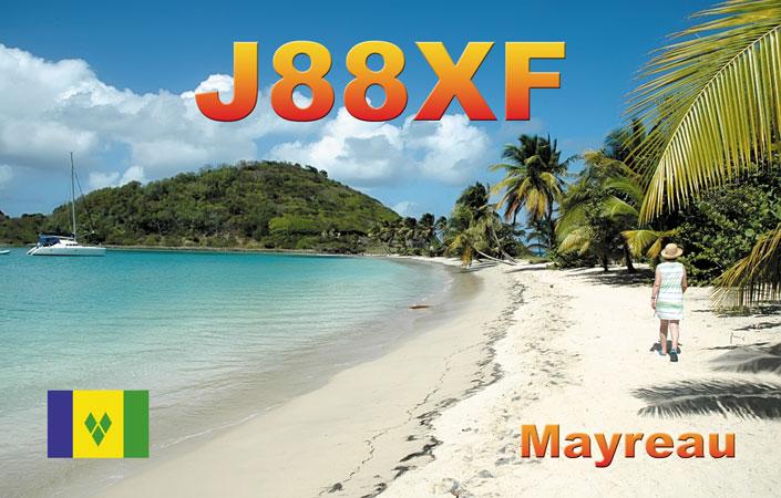j88xf