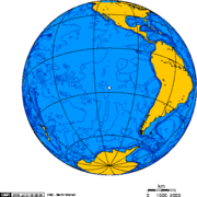 180px-Orthographic_projection_centred_over_Easter_Island1