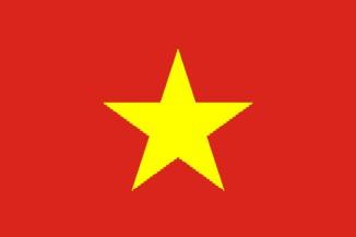XV_Flag