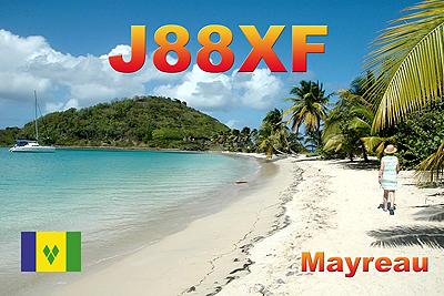 J88XF-QSL