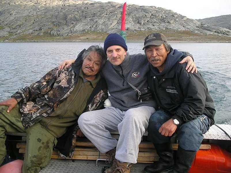 VY0O_Cezar__Inuits