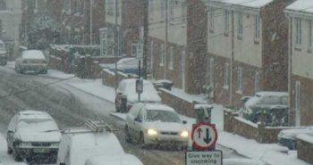 snow_1812092