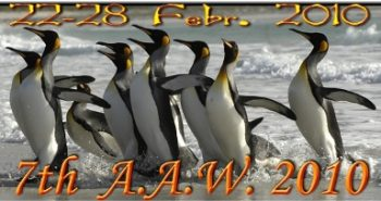 7th_AAW