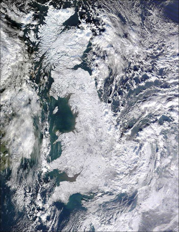 Frozen_Britain_Small