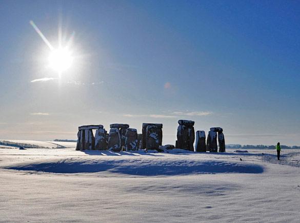 weather_stonehenge_668974a