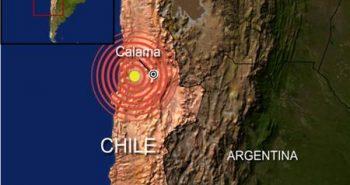 chile-earthquake-radius