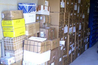 web-G3UGF-016-inside-van