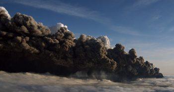 Volcano_pic