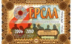 EPCAA-50