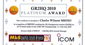 M0OXO_GR2HQ_Plat_2010