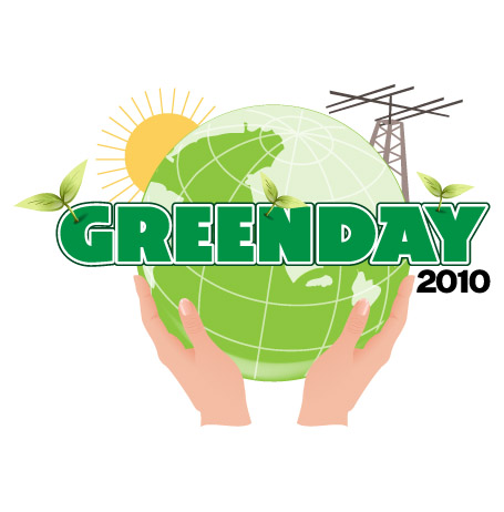 greenday_2