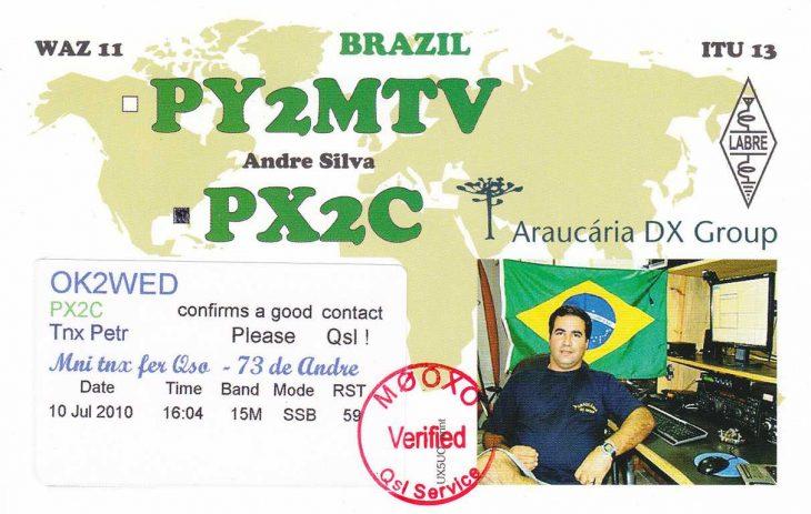 PY2MTV