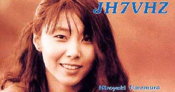 jh7vhz