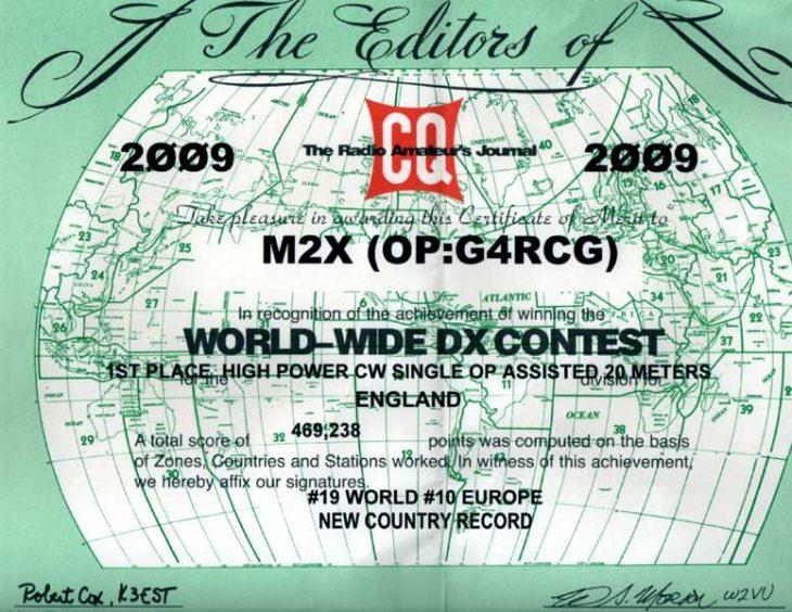 K800_M2X_CQWWCW_2009