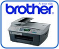 brother-compatible-ink-cartridges-2