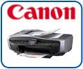 canon-compatible-ink-cartridges-2