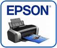 epson-compatible-ink-cartridges-2