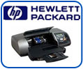 hp-remanufactured-ink-cartridges-2