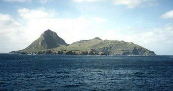 Tristan-Da-Cunha-Island