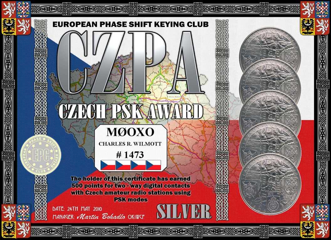 K1024_M0OXO-CZPA-SILVER