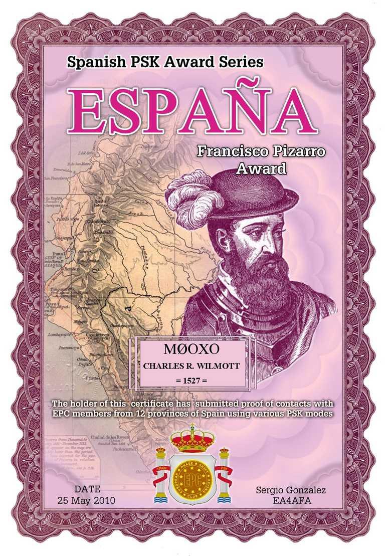K1024_M0OXO-ESPANA-PIZARRO