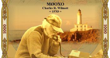 M0OXO-SHPA-1000