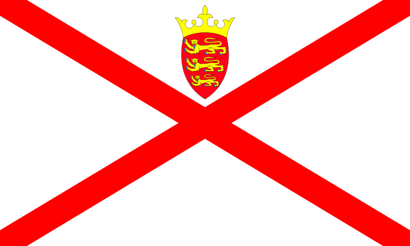 jersey_flag