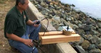 sea-water-antenna