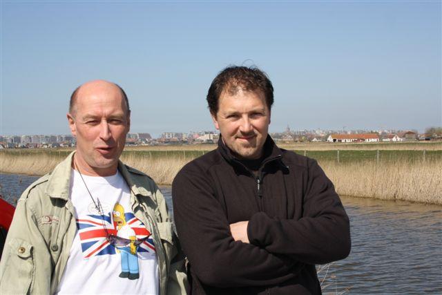 17.04.2010_uitkrkerkse_polders_012