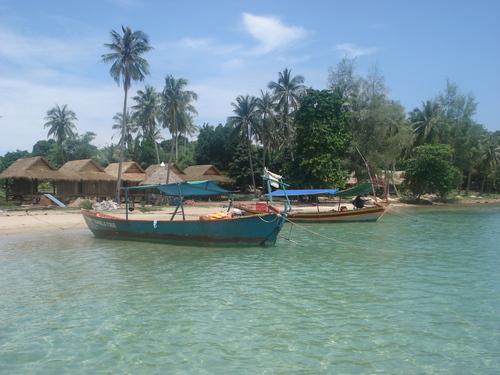 BAMBOO-ISLAND-cambodia3